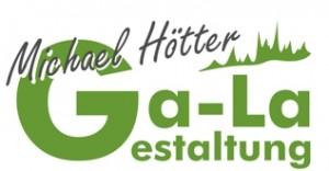 Garten- und Landschaftsgestaltung Michael Hötter